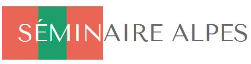 Séminaire Alpes : agence de location d elocaux pour séminaire et domiciliation d'entreprise